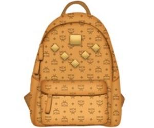 backpack image