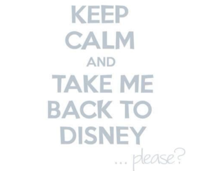 disney, hipster, and keep calm image