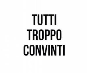 frasi, frasi in italiano, and tumblr image