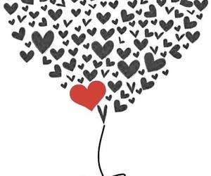 love is everywhere image