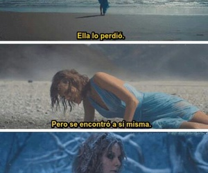 Taylor Swift and frases image