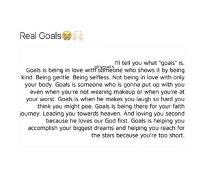 faith, true love, and relationship goals image