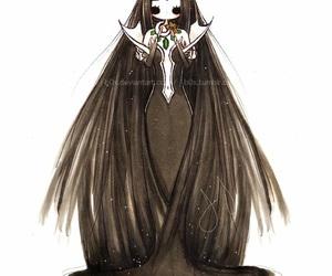 the dark and sakura card captor image