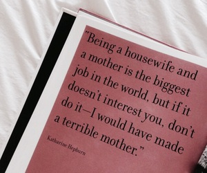 quotes, mother, and tumblr image