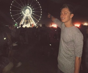 coachella and caspar image