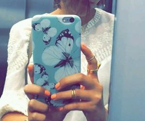 snapchat and yuya  image