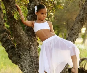 asia and dance moms image