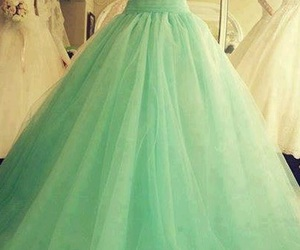 dresses, styles, and perfect image