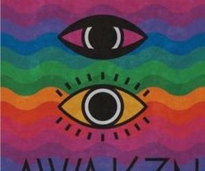 awaken image