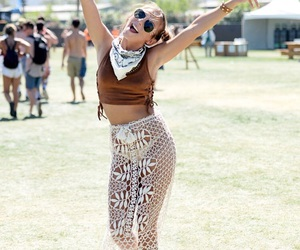 bohemian, goals, and hippie image