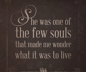 book, the book thief, and quotes image