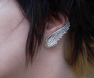 earing
