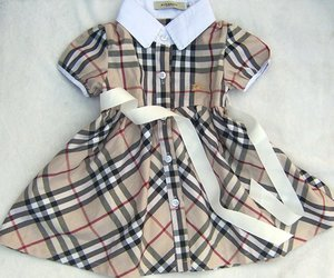 baby clothes, designer, and incredible image