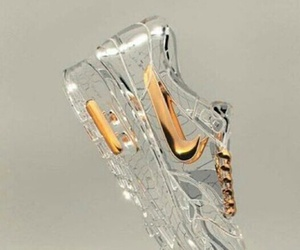 cinderella and nike image