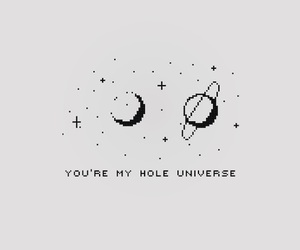 header, planets, and white image
