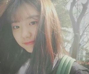 kpop, ioi, and kim sohye image