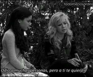 frases and friends image