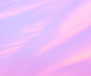 blue, gorgeous, and gradient image