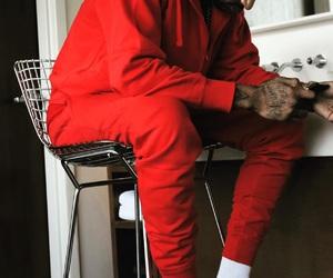 rapper, west coast, and nipsey hussle image