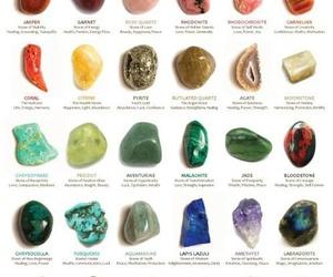 crystal, gems, and gemstone image