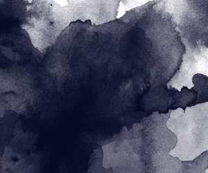 wallpaper, background, and minimalism image
