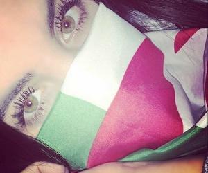 Algeria, dz, and algerienne image