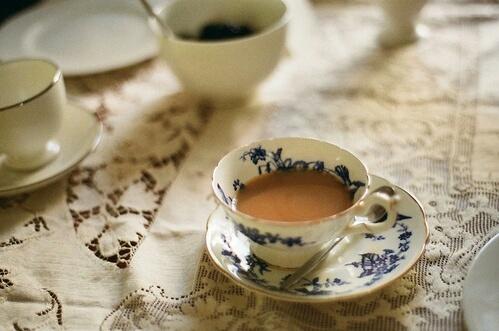 coffee' image