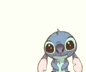 stitch, wallpaper, and stich image