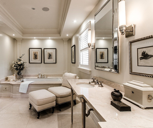 inspiration and luxury image