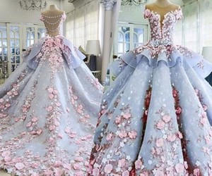 beautiful, gorgeous, and princesse image