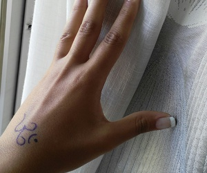 nails french νύχια 2016 image