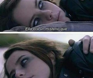 skins, Effy, and frases image