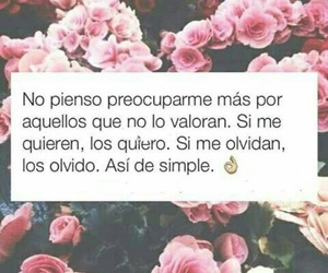 background, frases, and love image