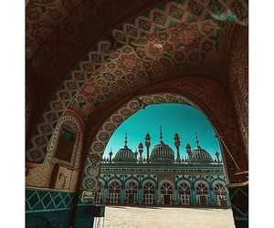 architecture, awesome, and mosque image
