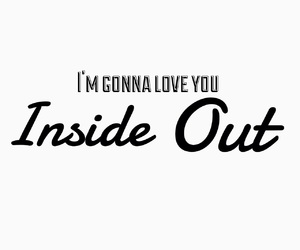 background, cool, and inside out image