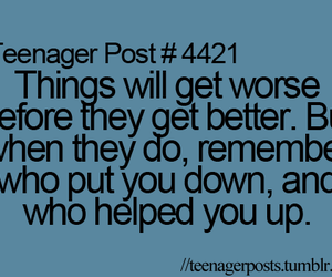 picture, teenager, and teenager post image