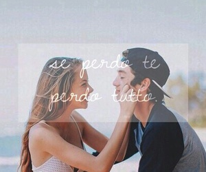 best friends, frasi, and quotes image
