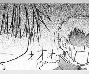anime, doki doki, and misaki ayusawa image