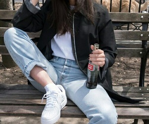 adidas, clothes, and indie image