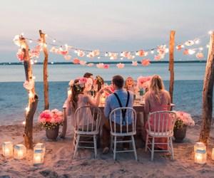 style, wedding, and wedding photo image