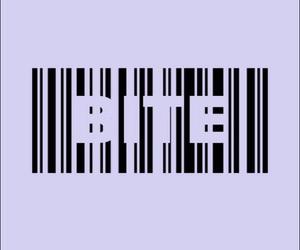 troye sivan, bite, and purple image