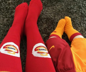cimbom, yolanthe cabau, and galatasaray image