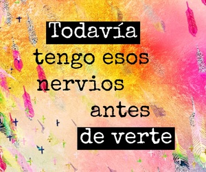 quotes and frases en español image