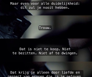 dutch, quote, and quotes image