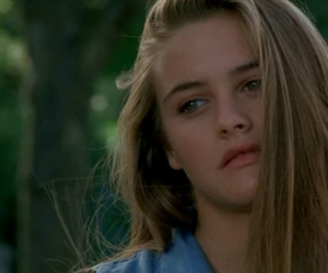 Clueless and alicia silverstone image