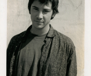 adorable, keanu reeves, and man image