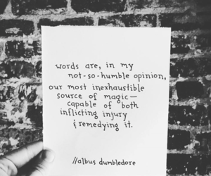 albus dumbledore, beautiful, and black and white image