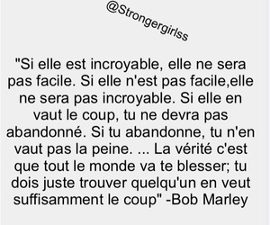 bob marley, francaise, and french image