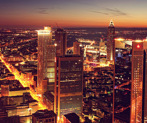 beautiful, photography, and city image