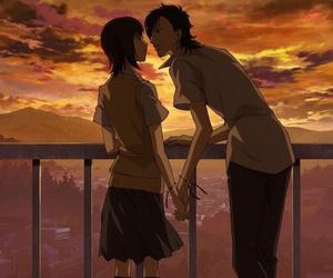 anime, manga, and yamato image